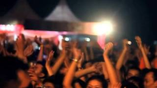 Mahakarya RCTI 25 - Promo
