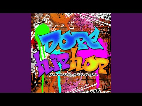 Hip Hop Quotables