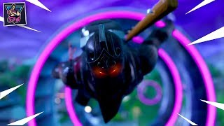 🔥 (EU) SOLO CUSTOM MATCHMAKING GAMES | use code: 516DADDY | Fortnite Live