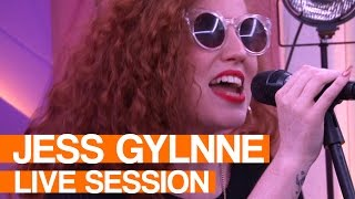 Jess Glynne - Right Here | Live Session