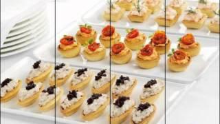 Download Video Catering Brisbane - Finger Food Catering Brisbane MP3 3GP MP4