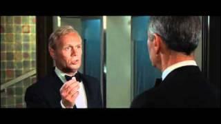 Brigada homicida (1968) de Don Siegel (El Despotricador Cinéfilo)