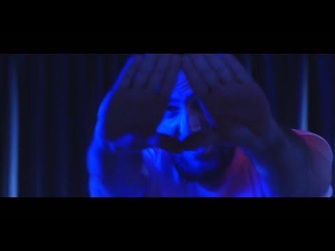Du Krakes - Arti M   | Video Oficial