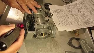 Mikes Carburetor - ViYoutube com
