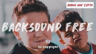 The Farmer in the Dell | Backsound Music Kids Song Free