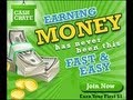 Earn Money From Home - Part Time  OR Full Time - Paid Work - Easy Money - Business Opportunity