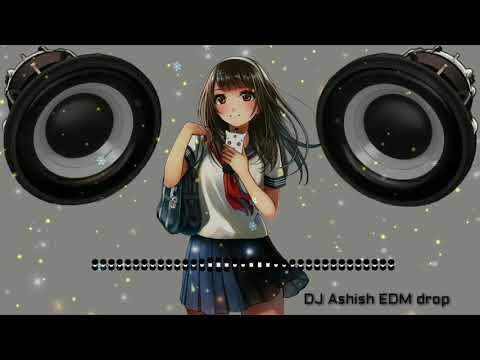 new-nagpuri-dj-remix-song♥️2019🎶suru-suru-pyar-mein-singer-suman-gupta