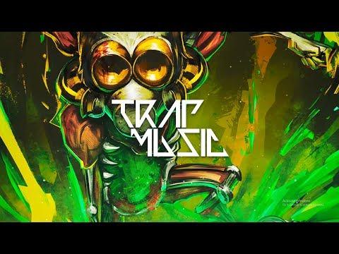 Pickle Rick Trap Remix