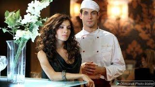 Макс и Вика / Дэн и Катя | Кухня