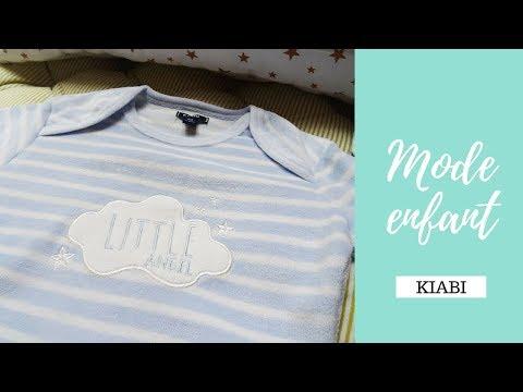 Les Nouveautes Kiabi Vetements Sans Pression Shopping
