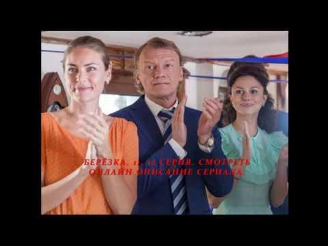 Дорама*ру — клуб любителей дорамы, японского и азиатского кино