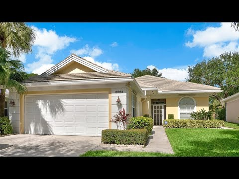 8664 Doverbrook Drive   4K Video
