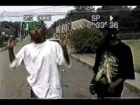 330 Rap Battle Hunitproof Freestyling Absolute Akron Rappers