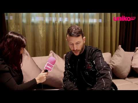 INTERVIEW WITH...DON DIABLO