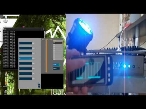 Wifly arduino sketch Jobs, Employment Freelancercom