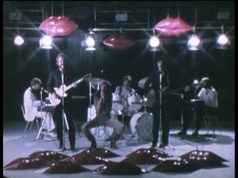 Exile  I Wanna Kiss You All Over 1978 Better Version