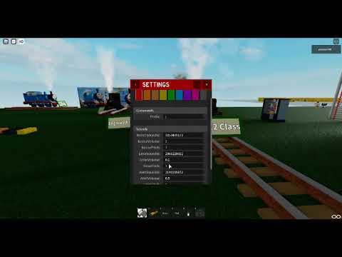 How To Put Music In Roblox Without Being An Admin Hd Admin Youtube