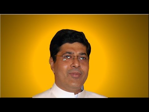 Greatest Interview on Vedic Astrology with Pt. Sanjay Rath