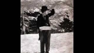 Charlie Chaplin Tribute
