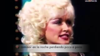 Islands in the stream - Kenny Rogers&Dolly Parton (Subtitulada en español))