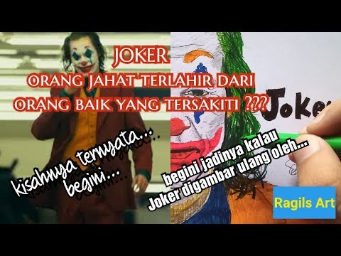 joker-2019-|-rangkuman-kisah-isi-film-dan-menggambar-karakter-joker