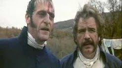 Sharpe episodes in cronological order, all of them.