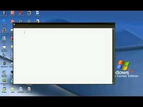Cara Download Visual Basic 2008
