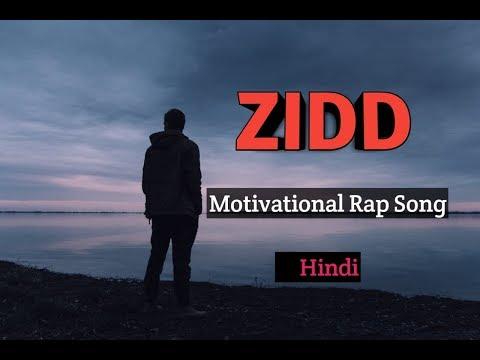 new-hindi-motivational-rap-song-2019-|-vaibhav-rawat