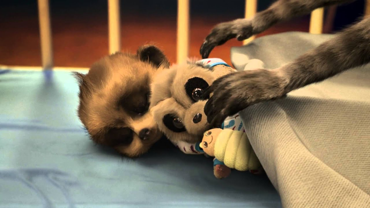 Baby bedtime youtube - Comparethemeerkat Com New Baby Oleg Is Finally Sleep During The Bedtime Youtube