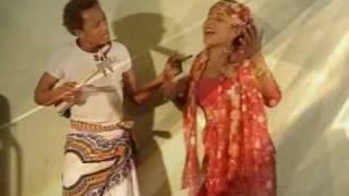 Zanak'i Mama kely - Rivera.DAT