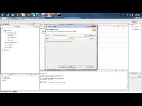 Create Simple Schema in LDAP