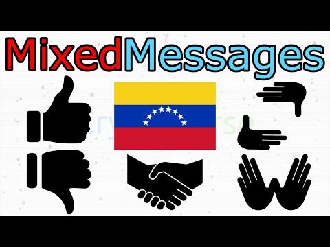 New Developments Venezuelan, Authorities Destroy Bitcoin Mining Center (The Cryptoverse #202)