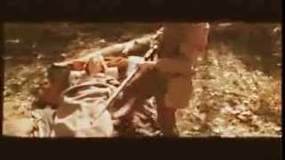 THE OUTLAW JOSEY WALES CLIPS