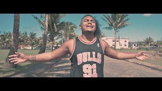 Voqa Kei Munia - Tavaka [Official Music Video]