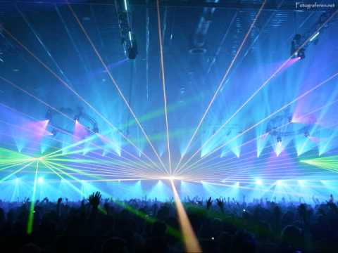 Rank 1 - L.E.D There Be Light [Trance Energy 2009 Anthem]