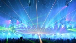 rank 1 l e d there be light trance energy 2009 anthem