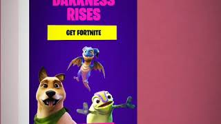 How To Download Fortnight On Android/ Epic Games Website