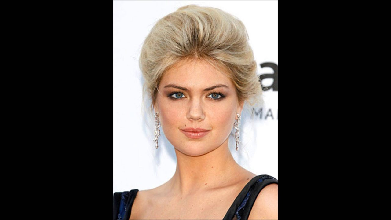 Voluminous hairstyles for long hair - Voluminous Hairstyles For Long Hair 21
