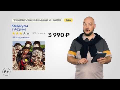 СТОЛПЛИТ ОГО