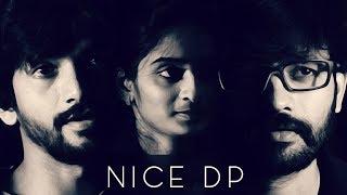 NICE DP kannada short film