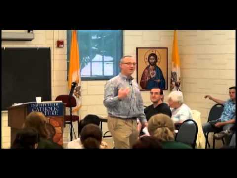 David Clayton - Praying Constantly: A Practicum on the Divine Office