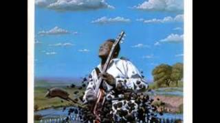 FREDDIE KING (Gilmer , Texas , U.S.A) - Me And My Guitar