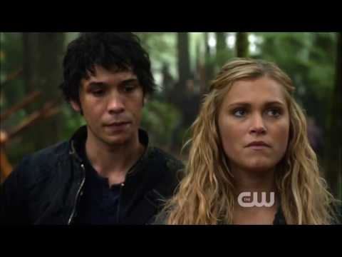 Bellamy and Clarke-