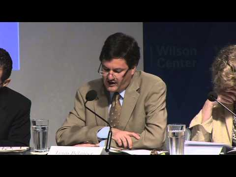 A North America-European Union Free Trade Agreement?