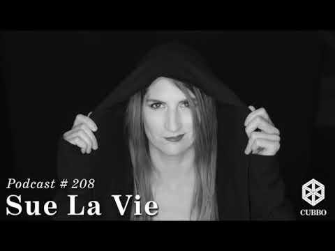 Cubbo Podcast #208: Sue La Vie (ES)