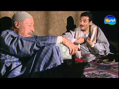 Al Masraweya Series / مسلسل المصراوية - الجزء الأول - الحلقة الخامسة والعشرون