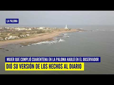 Así se roba en Montevideo from YouTube · Duration:  6 minutes 41 seconds