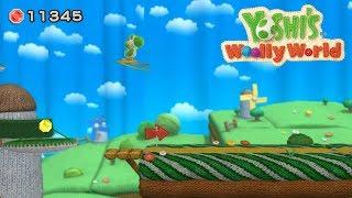 Cemu Emulator 1.11.2 | Yoshi