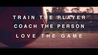 Goal - A Promotional Short Film