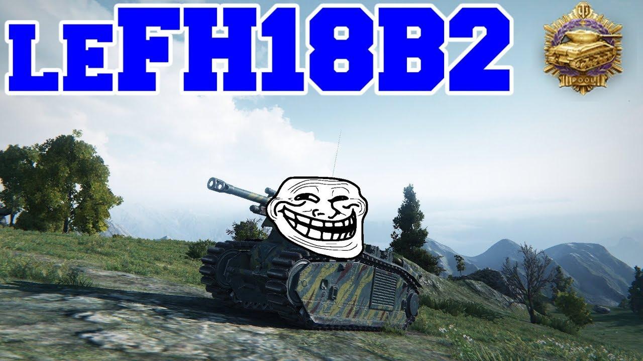 lefh18b2 προξενιό